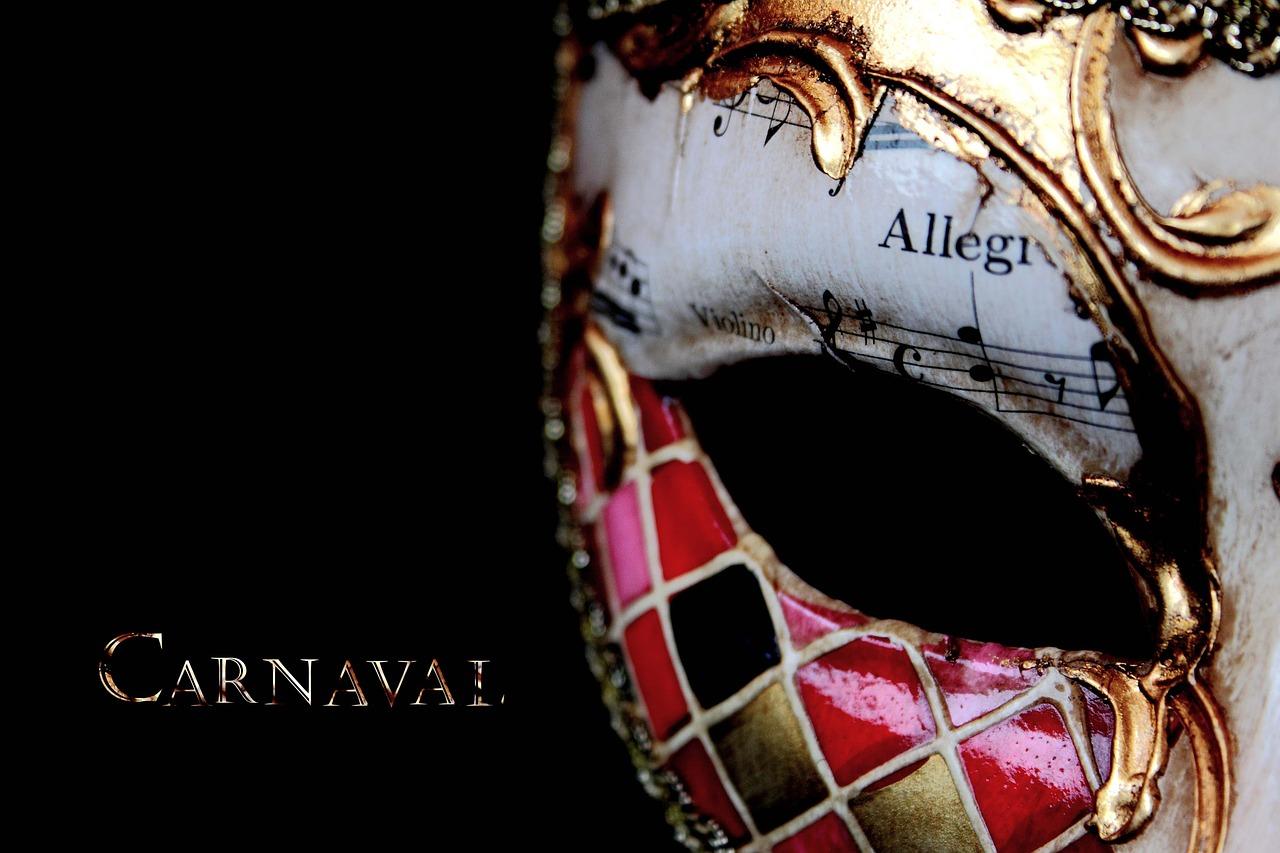 Velencei-Karneval-Maszk-1.jpg