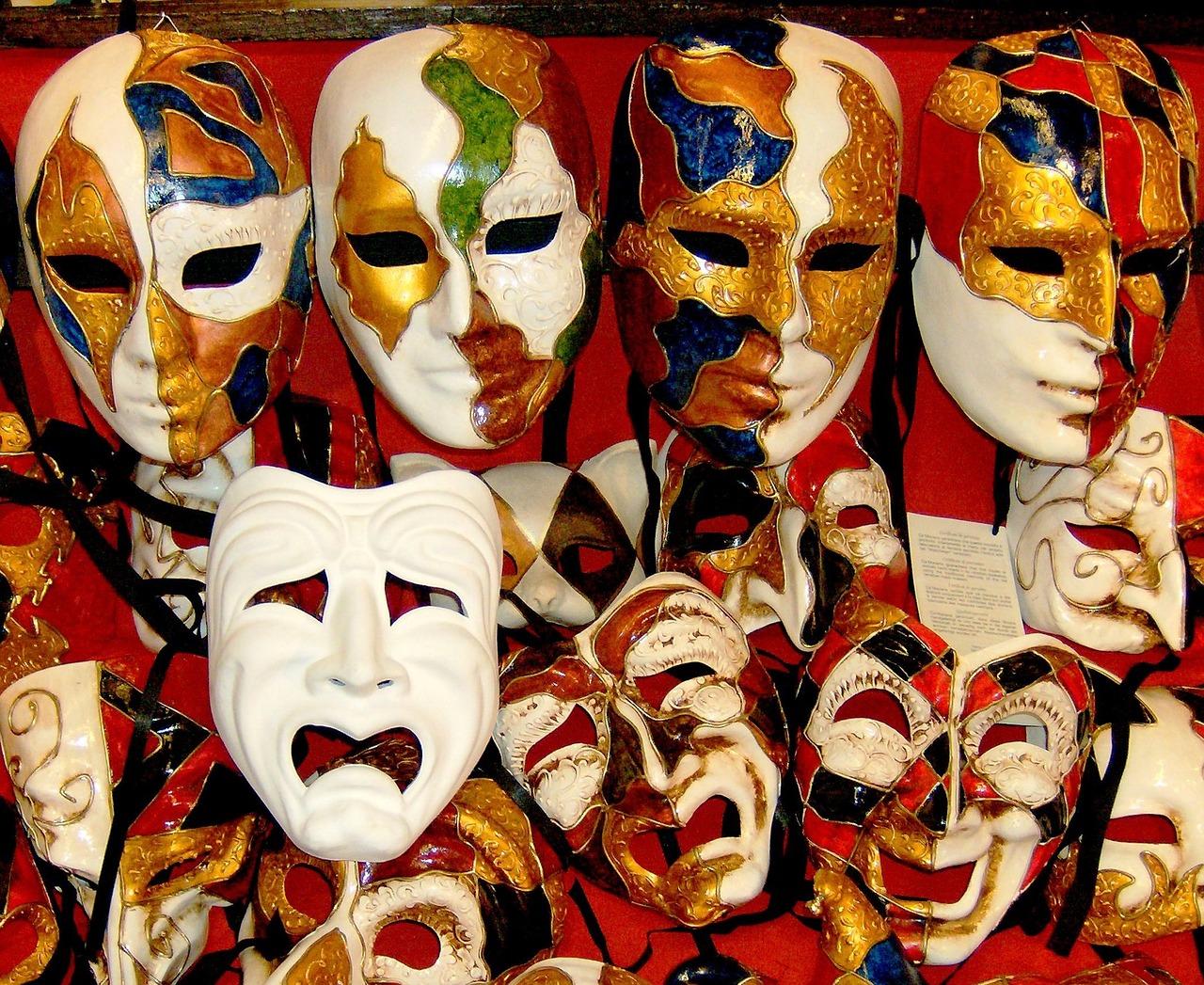 Velencei-Karneval-Maszk-4.jpg