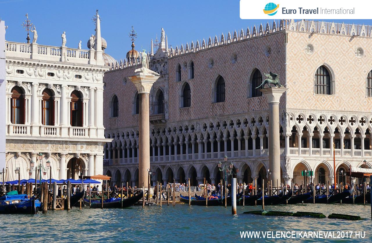 Velencei-Karneval-Szent-Mark-ter-tenger-felol.jpg