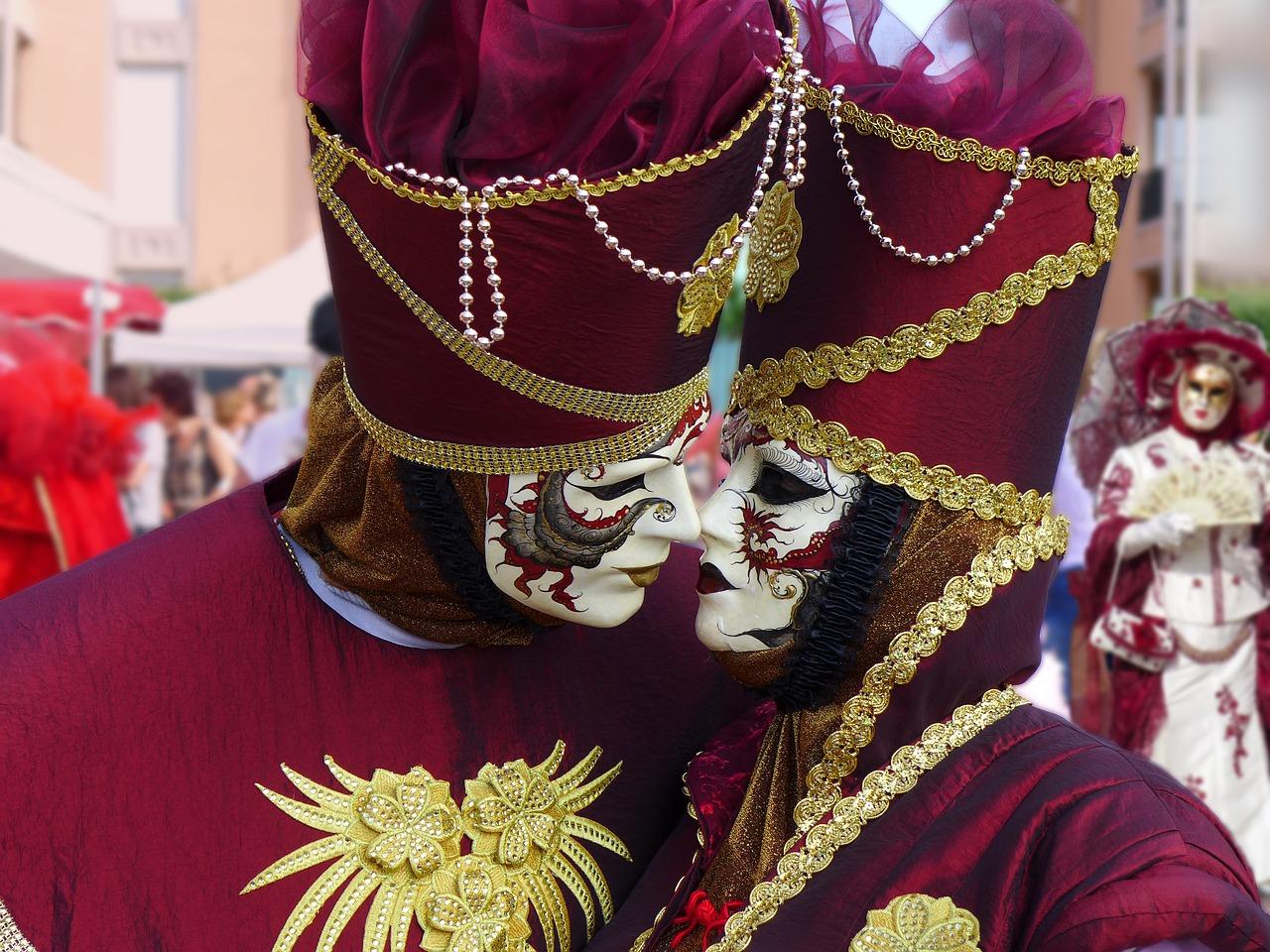 Velencei-Karneval-Jelmezek-15.jpg