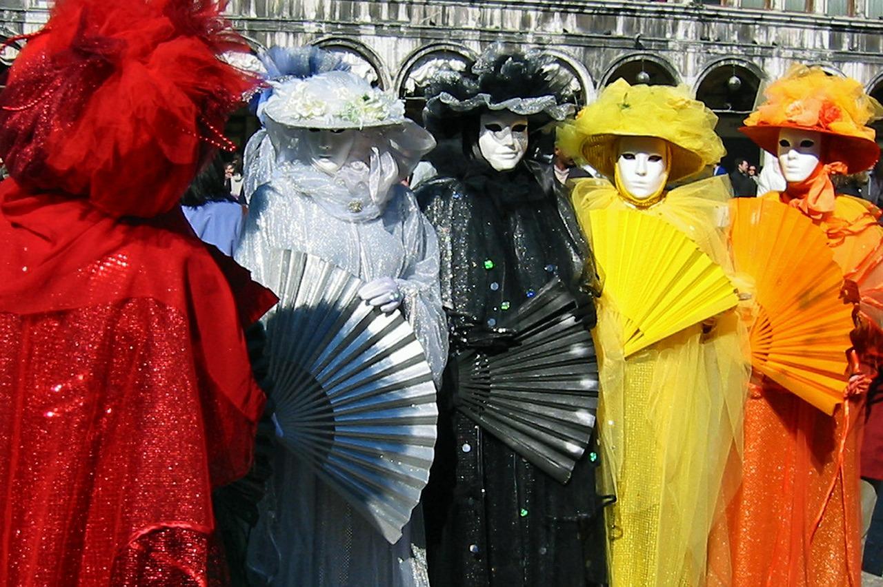 Velencei-Karneval-Jelmezek-1.jpg