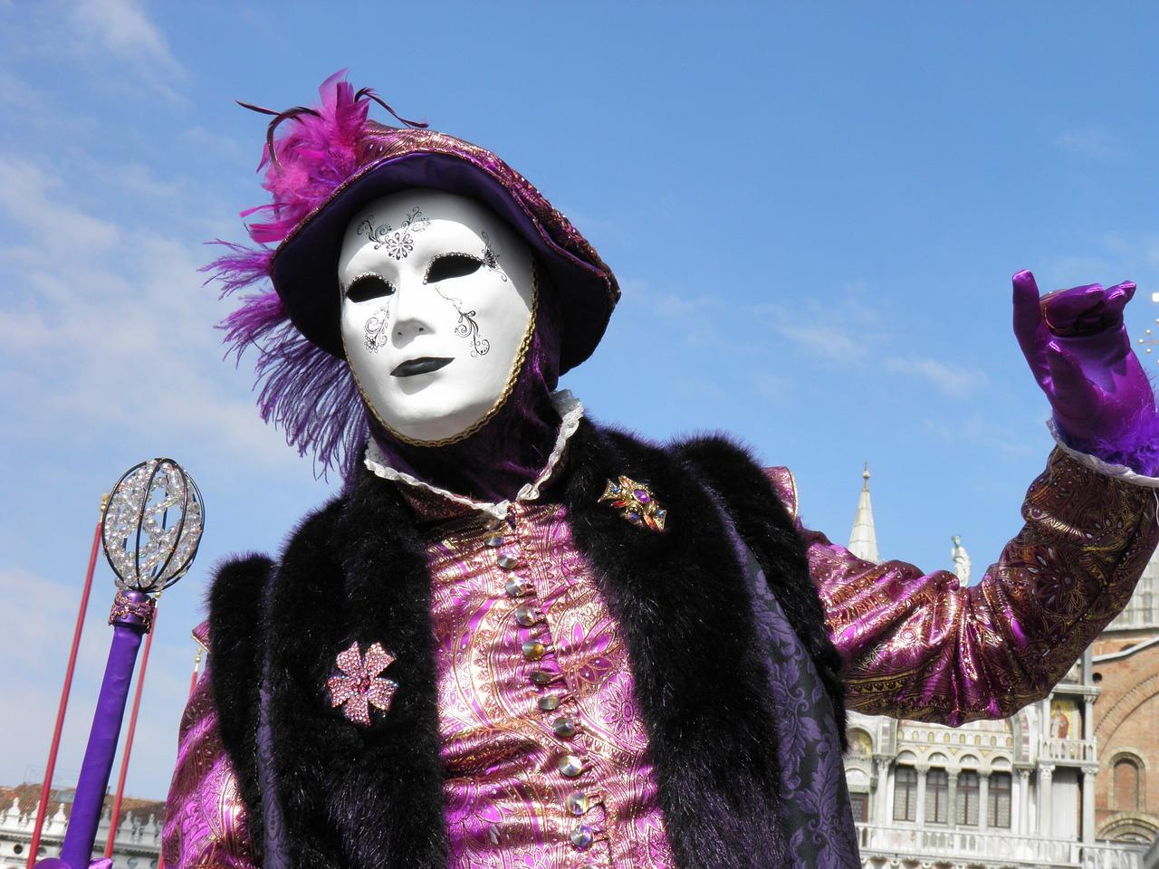 Velencei-Karneval-Jelmezek-16.jpg