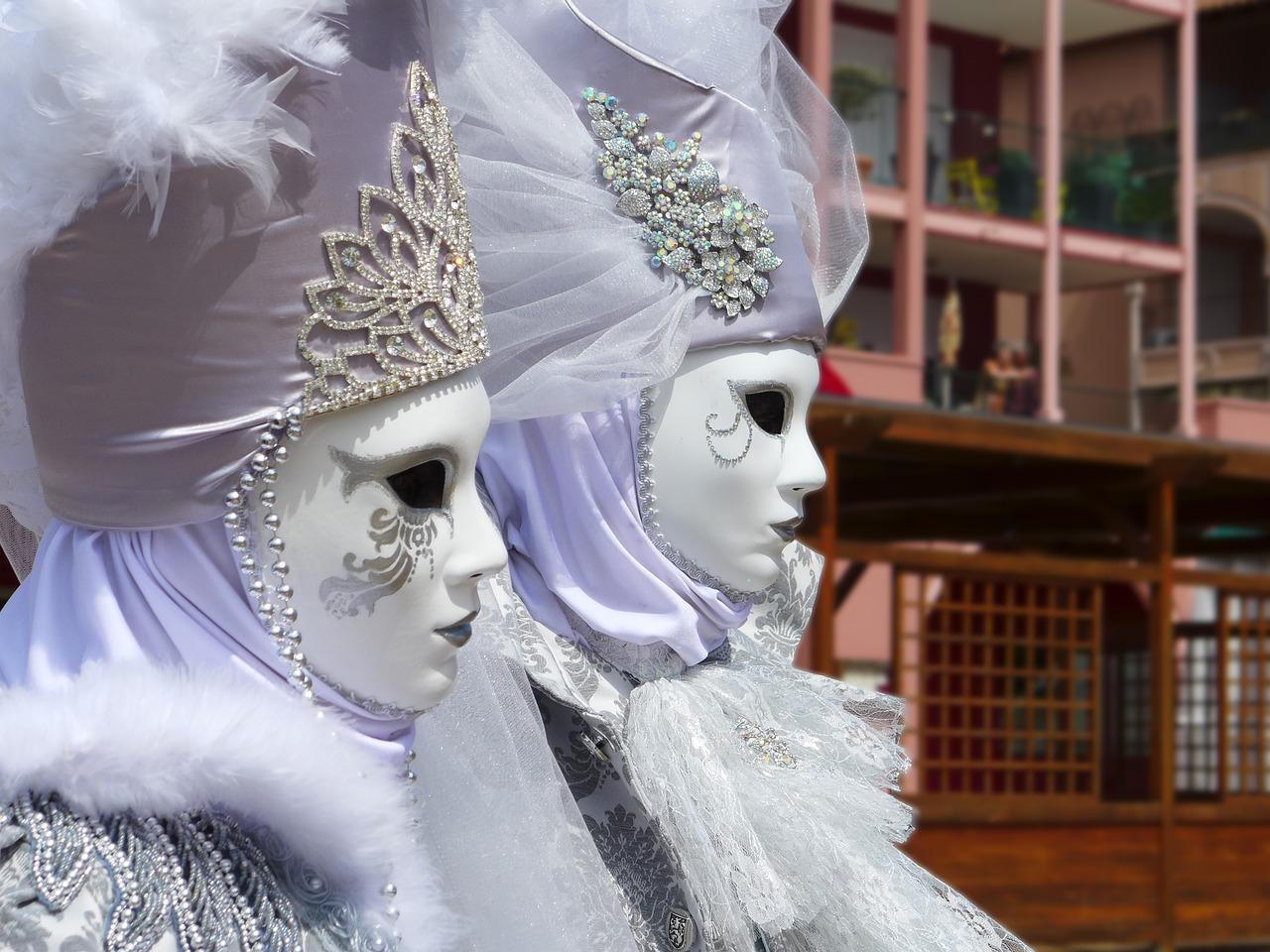 Velencei-Karneval-Jelmezek-12.jpg