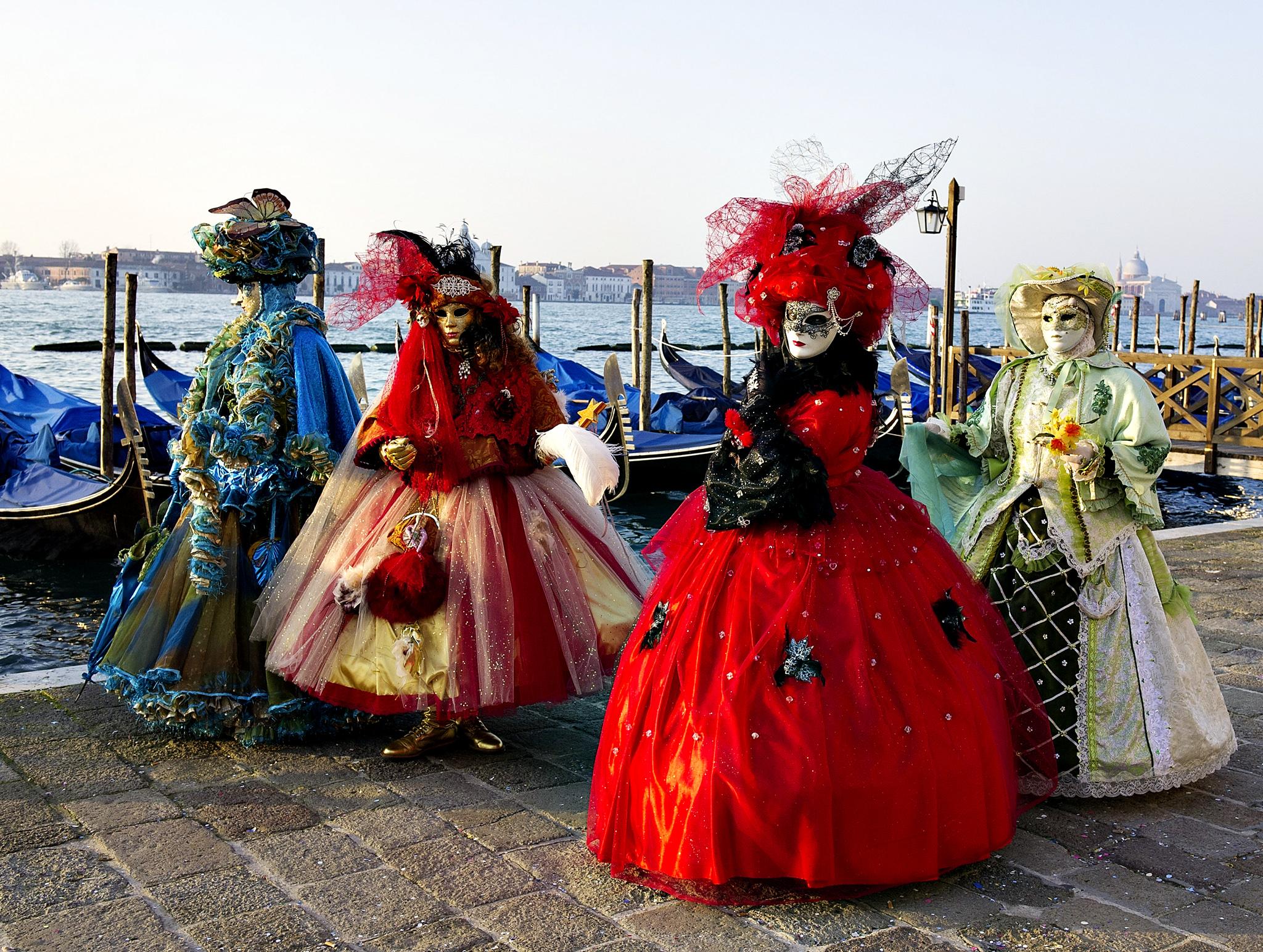 Velencei-Karneval-Jelmezek-4.jpg