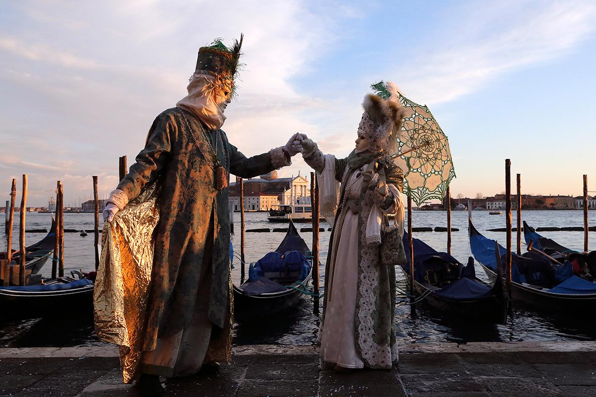Velencei-Karneval-Jelmezek-22.jpg