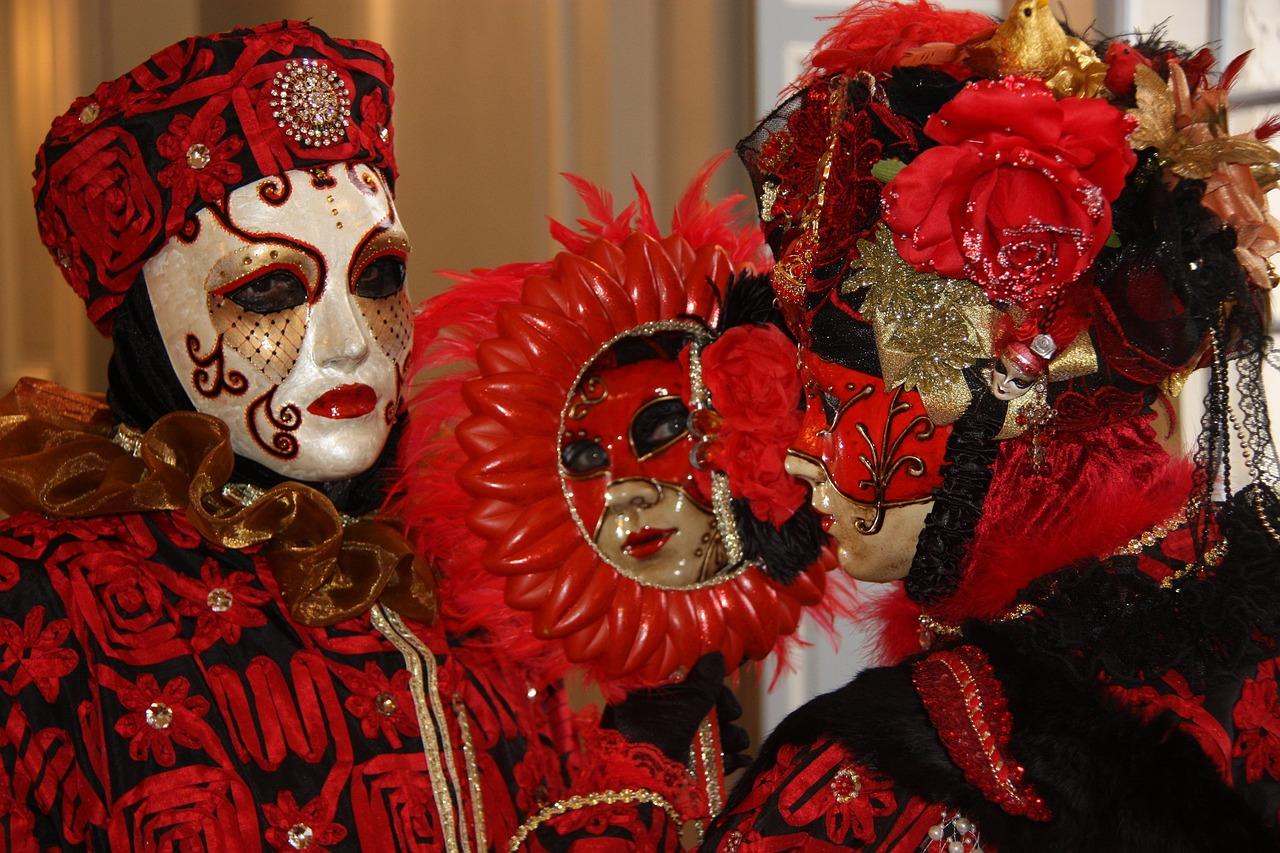 Velencei-Karneval-Jelmezek-3.jpg