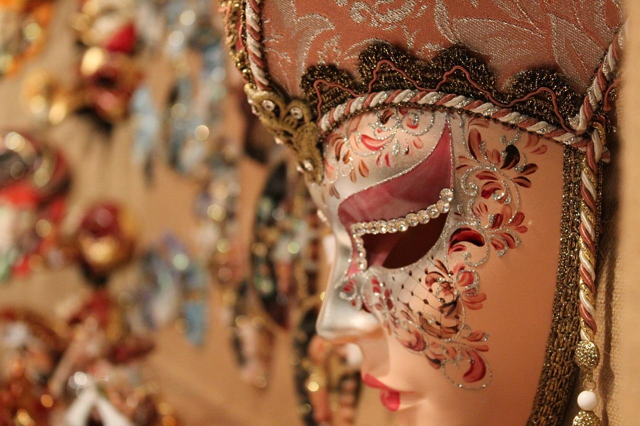 Velencei-Karneval-Jelmezek-18.jpg